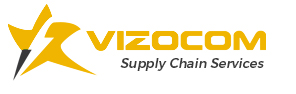 Vizocom | Supply Chain Services