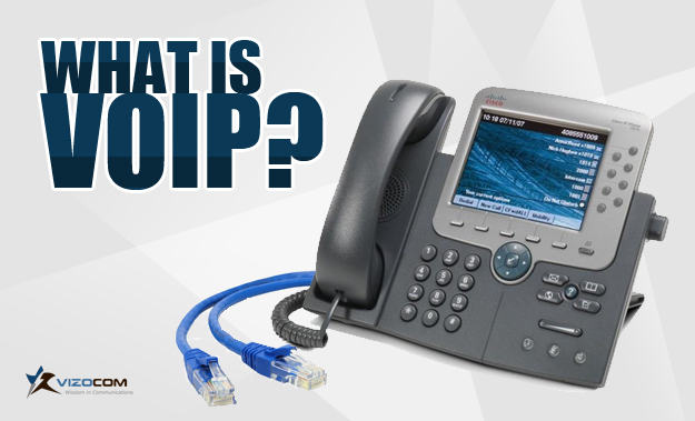 What is VoIP, and what are its Main Benefits?