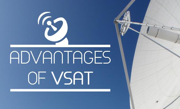 advantages-of-vsat