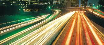 fiber internet providers data