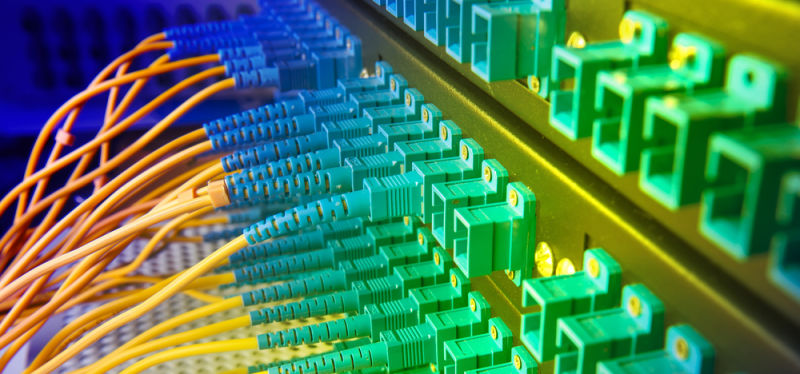 fiber internet providers switch
