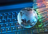 Fiber Optic Internet 2