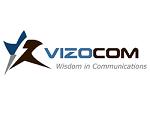 Vizocom Satellite Services | Blog Site