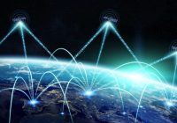 Satellite Internet Provider