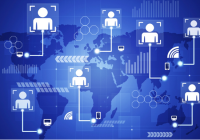 online-connection